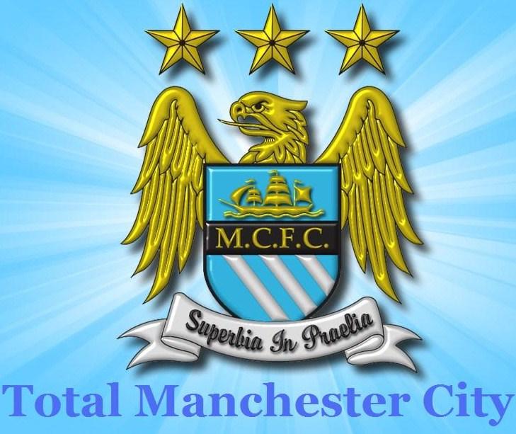 name man city - photo #8